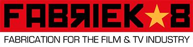 fabriek8-logo