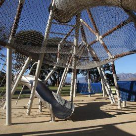 Bosjes Farm Playpark