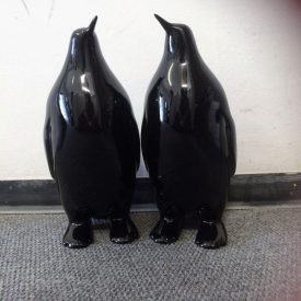 fabricated penguins
